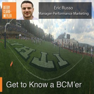 get-to-know_eric-300x300